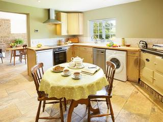 Comfortable Newent House rental with Internet Access - Newent vacation rentals