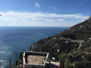BUONOCORE SWEET HOUSE in Torello di Ravello - Ravello vacation rentals
