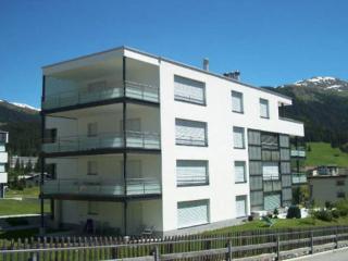 Mon Repos ~ RA11861 - Davos vacation rentals