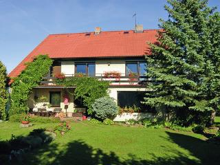 Sokolska ~ RA12379 - Czech Republic vacation rentals