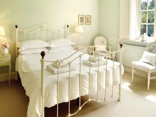 Nice 7 bedroom House in Lyng - Lyng vacation rentals