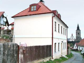 Zlata ~ RA12394 - Central Bohemian Region vacation rentals