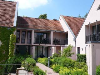 Typ 2 ~ RA13255 - Hesse vacation rentals