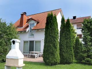 Feriendomizil Tanja ~ RA13261 - Eisenach vacation rentals