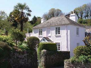 Thornwell Cottage - Dittisham vacation rentals