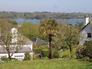 Charming 2 bedroom Dittisham House with Satellite Or Cable TV - Dittisham vacation rentals