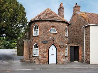 Romantic 1 bedroom House in Nether Stowey - Nether Stowey vacation rentals