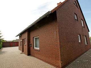 Am Koper Sand 34/Wohnung 10 ~ RA12972 - Norddeich vacation rentals