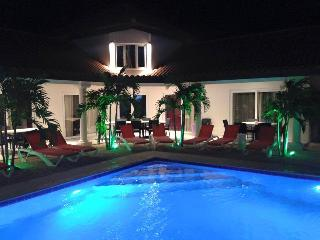Swiss Paradise Aruba Loft Suite 2-53 - Noord vacation rentals