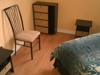 "Vacation room in a shared house ""A"" - Fort Lauderdale vacation rentals"