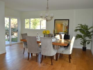 Spacious Pasadena Home near Old Town - Los Angeles County vacation rentals