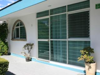 Beautiful Condo with Internet Access and Wireless Internet - Zapopan vacation rentals