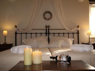 Charming Historic Villa MELI close to BEST beaches - Lefkas vacation rentals