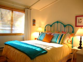1 bedroom Cottage with Deck in Patagonia - Patagonia vacation rentals