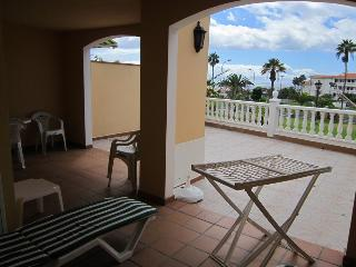 apartment in the Costa Adeje Tenerife - La Caleta vacation rentals