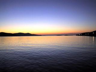 Beach house (Island of Rivanj, Dalmatia, Croatia) - Muline vacation rentals