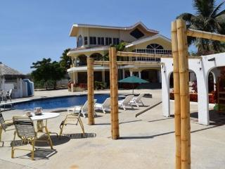 Casa Rohon - Ayangue vacation rentals