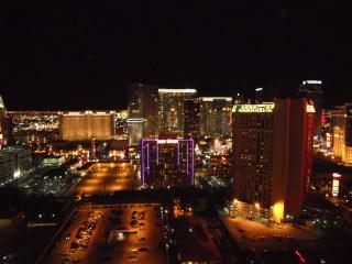 Rental by Owner Direct-Signature 1BD2BA APRSPECIAL - Las Vegas vacation rentals