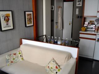 PUCCINI-STUDIO - Milan vacation rentals