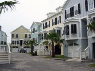 Shared Dreams - Folly Beach vacation rentals