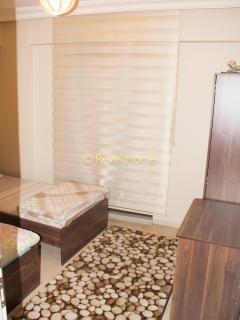 Comfortable 21 bedroom Resort in Adapazari - Adapazari vacation rentals