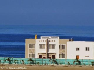 3 bedroom Villa with Internet Access in Mirador San Jose - Mirador San Jose vacation rentals