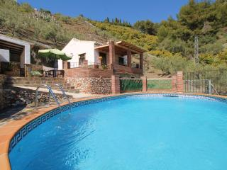 Nice Villa with Internet Access and Satellite Or Cable TV - Frigiliana vacation rentals