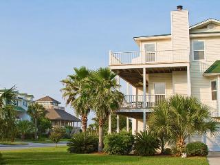 12 Seabreeze Lane - Tybee Island vacation rentals