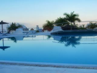 Brand New Duplex Costa Adeje - Playa Paraiso vacation rentals