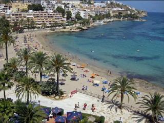 Beautiful loft in Ibiza old Port - Ibiza Town vacation rentals