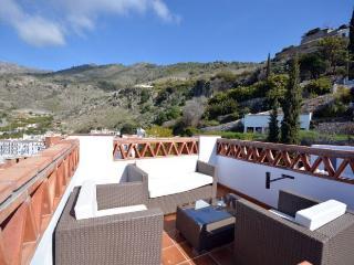Callejon de las Animas 5 - Frigiliana vacation rentals