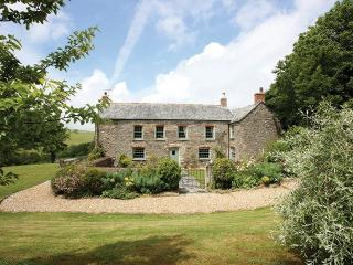 5 bedroom House with Internet Access in Tregony - Tregony vacation rentals
