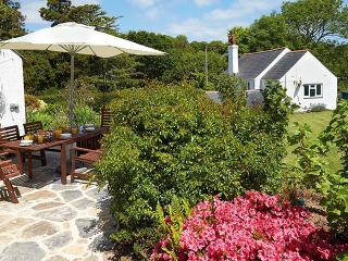 Charming House with Internet Access and Satellite Or Cable TV - Stokenham vacation rentals