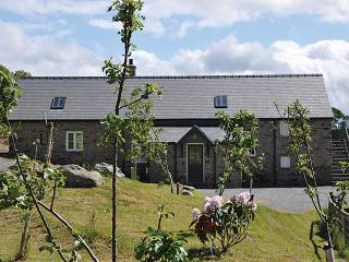 4 bedroom House with Internet Access in Tal-y-Cafn - Tal-y-Cafn vacation rentals