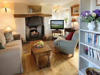 Lovely 1 bedroom House in Tal-y-Cafn - Tal-y-Cafn vacation rentals
