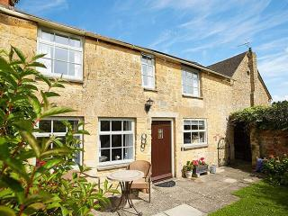 1 bedroom House with Garden in Chipping Campden - Chipping Campden vacation rentals