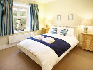 Romantic 1 bedroom House in Mortehoe - Mortehoe vacation rentals