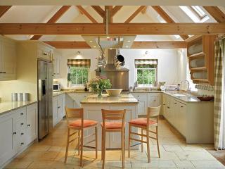Weir House - Property sub-caption - Shipton under Wychwood vacation rentals