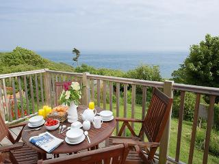 Nice 3 bedroom Niton House with Internet Access - Niton vacation rentals