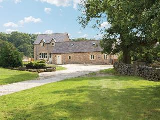 The Old Stables (Wales) - Llanferres vacation rentals