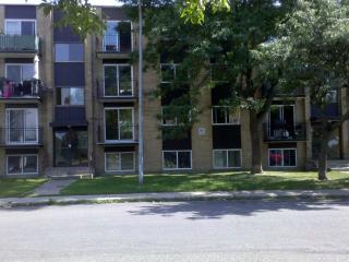 Logement de 2 chambres près Montreal couchage 7 - Longueuil vacation rentals