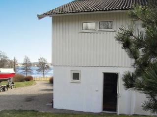 Alsbäck ~ RA39066 - Henan vacation rentals