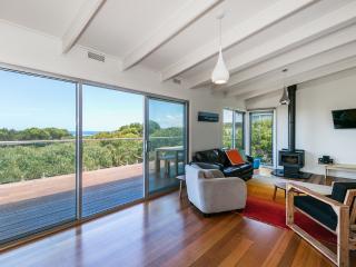 Nice 3 bedroom House in Fairhaven - Fairhaven vacation rentals
