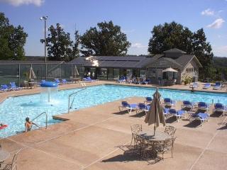 149/nt April~PENTHOUSE CONDO~3 Bdrm~Pools~Hot Tub~ - Branson vacation rentals