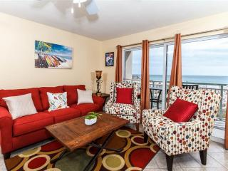 1 bedroom Apartment with Deck in Fort Walton Beach - Fort Walton Beach vacation rentals