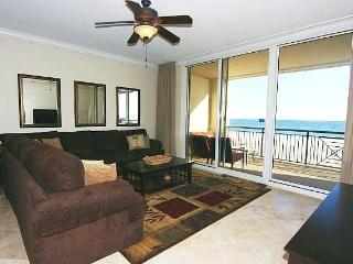Bella Riva 106 - Destin vacation rentals