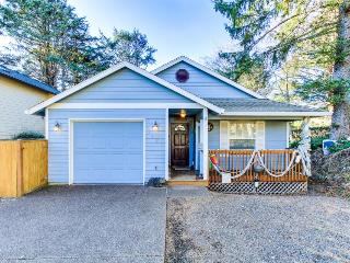 Conveniently located close to the beach in NW Lincoln City - Lincoln City vacation rentals