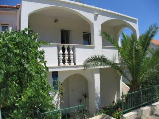 Cozy 2 bedroom Condo in Supetar with Television - Supetar vacation rentals