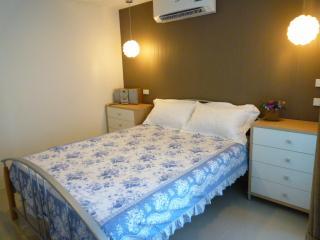 Pun Sook Quality Condominium Chiang Mai Thailand - Chiang Mai vacation rentals