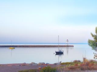 Artist Loft Vacation Rental - Grand Marais vacation rentals